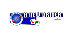 a new driver facebook share