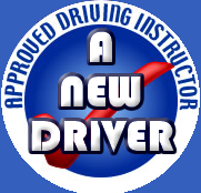 a new driver pretest lessons finglas pretest lessons raheny