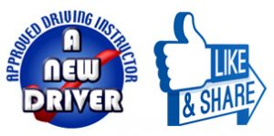 a new driver fb share driving lessons dublin