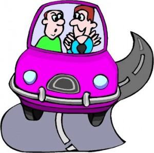 driving-exam