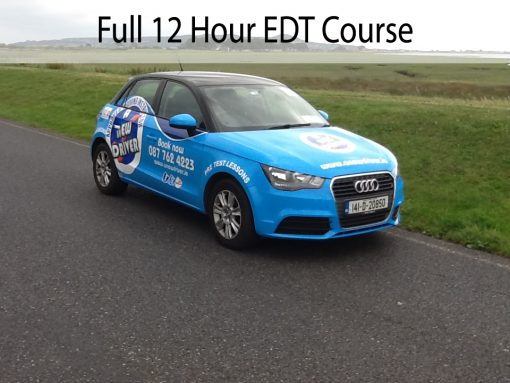 a new driver full 12 edt ecommerce images