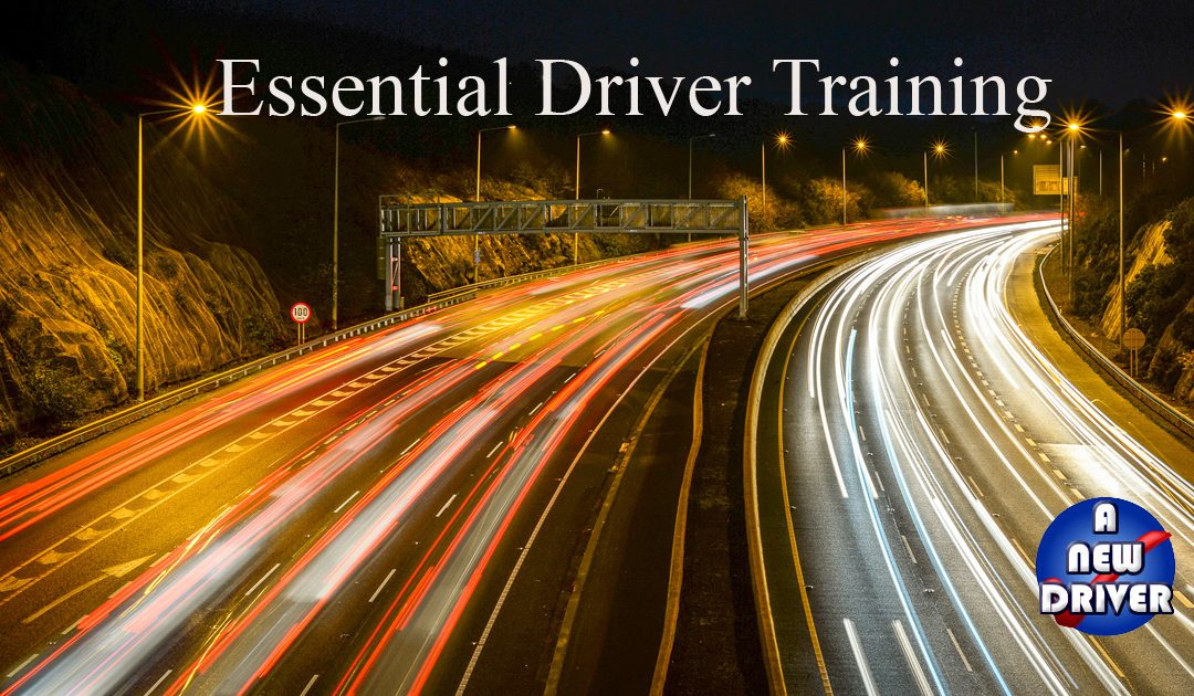 EDT Courses Ireland