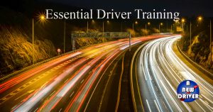 , edt essential driving training courses ireland edt dublin