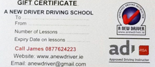 A-new-driver-voucher-driving-lessons-dublin