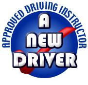 a-new-driver-dublin