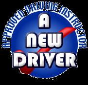 driving-lessons Dublin