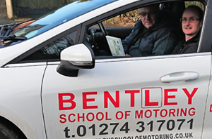 Essential Driving Lessons For Teenagers, Teen Drivers.