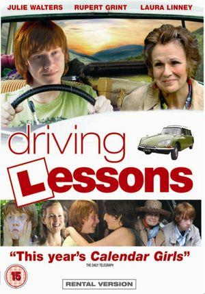 Essential Maneuvers For The Driving Test In 2020