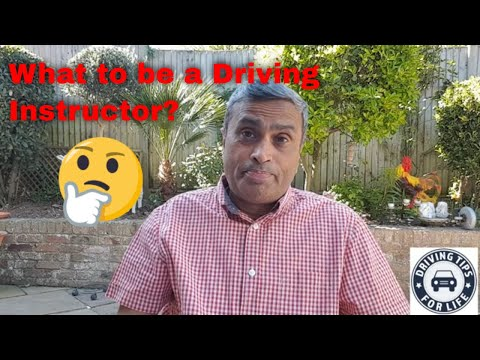 In Your Viewpoint, Is Driving When A Week For One Hour Enough To Practice Driving?