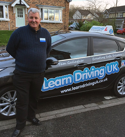 Safe Driving For Teenagers, And How Parents Can Assist.