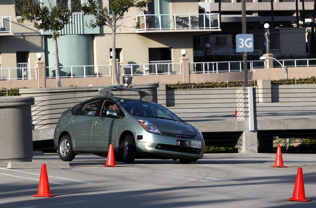 State Will Quickly Allow Written Driving Tests To Be Taken In Your Home.