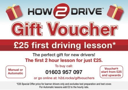 Are Intensive Driving Courses Worth It? Is It Much Better To Discover Automatic Or Manual Driving?