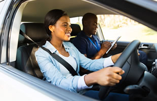 Driving Test Pass Rate At Its Least Expensive In A Years.