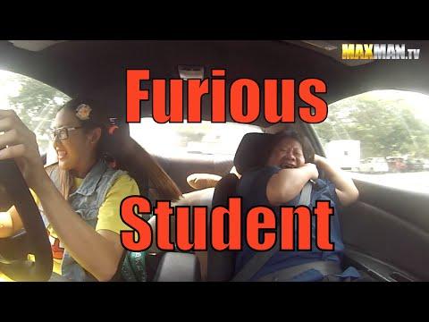 First Pass Driving School