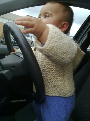 11 Things Driving Has Taught Me You Never Ever Actually Find Out To Swear Up Until …