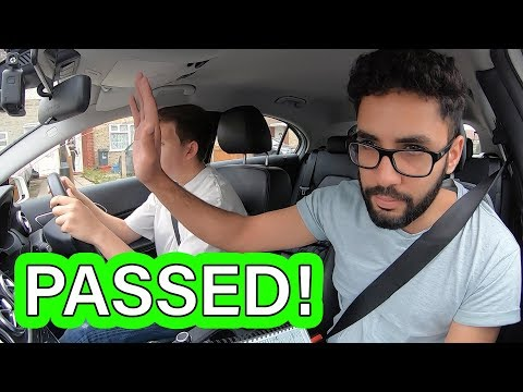 Easiest Way To Learn To Drive A Manual Transmission Or Stick Shift Car