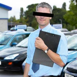 Top 10 Best Driving Lessons In Dublin