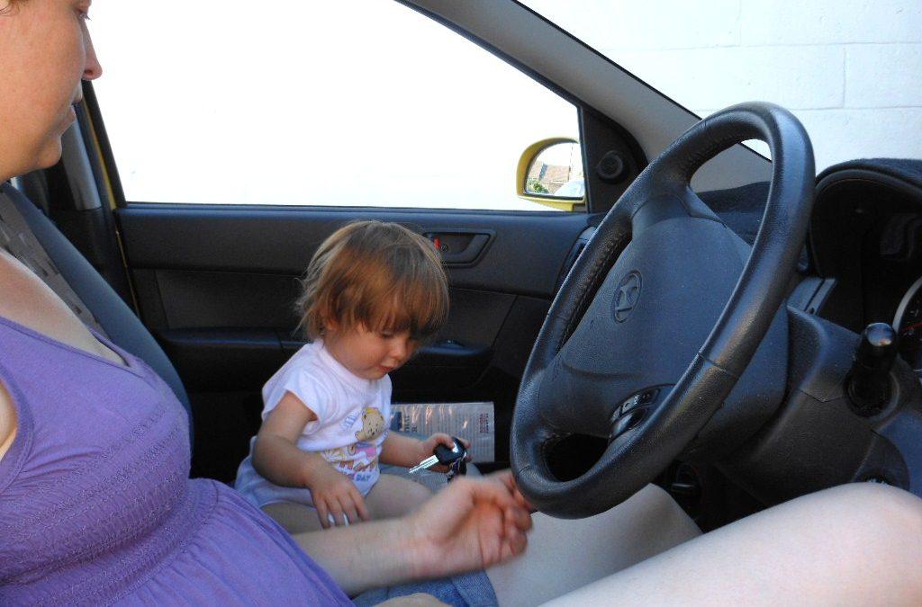 Traffic School, Defensive Driving & Drivers Ed