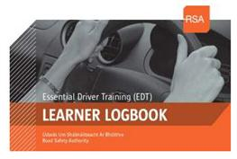 anewdriver.ie Learning Driving School