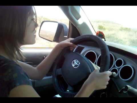 15 Tips For Driving On The Left Side Of The Road.