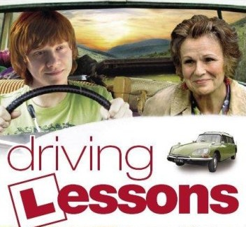 5 Important Driving Practice Conditions For Teen And First