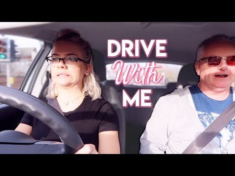 Top Tips To Save Cash On Driving Lessons.