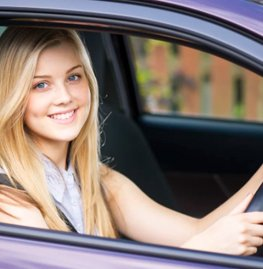 What To Include In Your Mandatory Practice Driving Hours!
