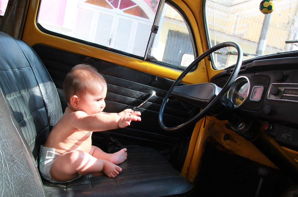 10 Reasons Truck Driving School Can Be Worth It.
