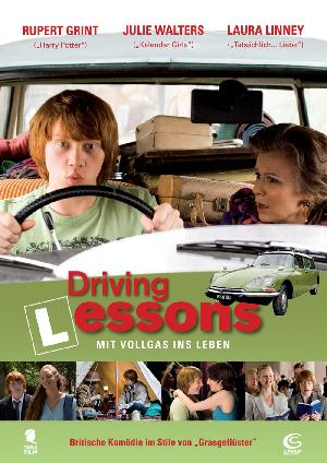 Covid 19 Driving Lesson Guidelines And Requirements.