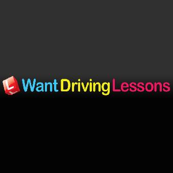 Dublin Drivers License Driving Test Guide