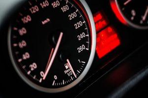 driving lessons dublin