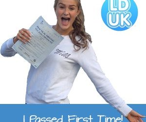 2020 Practice Driving Test & License Tests.