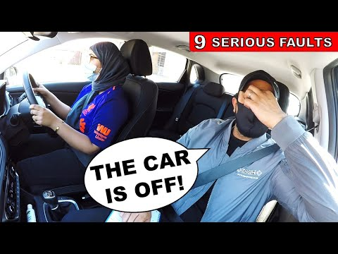 Learn To Drive A Manual With This One Easy Trick